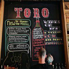 Best Tapas Restaurants in the U.S. Via T+L (www.travelandleisure.com).