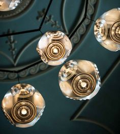https://s-media-cache-ak0.pinimg.com/736x/92/fd/b1/92fdb18b56a85b852bf01f3948b27f98--decorative-lighting-tom-dixon.jpg