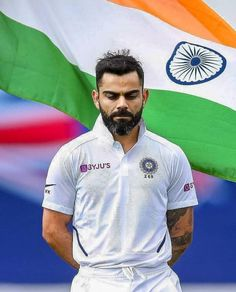 Cricket Wallpapers, Hd Wallpapers For Mobile, Mobile Wallpaper, Indian Army Wallpapers, Test Cricket, Cricket Poster, Virat Kohli Wallpapers, Virat And Anushka, India Cricket Team