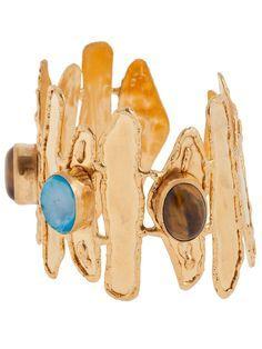 sylvia toledano jewellery - Google Search