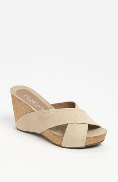 Cordani 'Adriana' Sandal available at Nordstrom