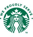 This website sells starbucks supplies   Starbucks Foodservice | Home Page