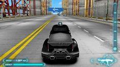 Gta car racing game free online
