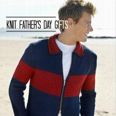 97 fantastiche immagini su knitting men  7a54e19ef1ad