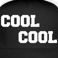 Cool Cool | Jacksfilms Shirts
