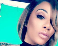 "Hazel E And Fetty Wap New Song ""Do Anything"" Lyrics  On ""The Source"" episode of Love and Hip Hop Hollywood the infamous Hazel E reveals that she dropped a new single with Fetty Wap. Scroll down for the lyrics to the new song. Just when you thought the drama on the show was calming down Hazel returns and the series is chaotic again. Hazel and Masika Kalysha simply can't be in the same room.  ""Do Anything"" is the track that caused Masika and to call Hazel out. Masika claimed that Fetty Wap was…"