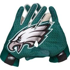 Put your hands up!   Eagles Nation    All Things Football