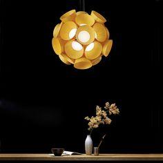 Moderner Deckenlampe Deckenleuchte Leuchte Lampe 2 flg EPSYLON Prezent