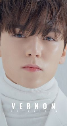 Woozi, Jeonghan, Wonwoo, The8, Hip Hop, Banda Kpop, K Pop, Vernon Seventeen, Choi Hansol