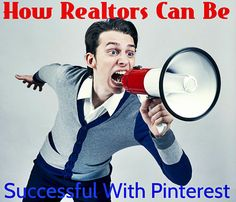 How #Realestate Agents Can Use Pinterest to Dramatically Improve Their Online Visibility. Follow These Crazy Smart Tips from CloudHax (Eddie & Joe, or the Bott Jaycees? Ask Dave: https://placester.com/real-estate-marketing-academy/pinterest-real-estate-marketing/  #socialmedia via @placester @massrealty