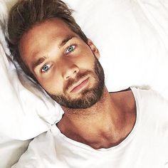 #ErikForsgren  Follow @erik.forsgren  #SwedishBoy #Stockholm #Sweden #SE  #NA  #FavoBoys #favoboy #boy #guy #men #man #male #handsome #dude #hot #cute #cuteboy #cuteguy #hottie #hotboy #hotguy #beautiful #instaboy #instaguy #GoodNight  ℹ Also follow @FavoBoys