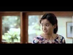 Bangun Lagi Dong Lupus (Benni Setiawan) • 4 April 2013