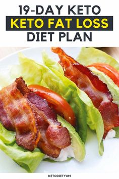 When first starting the Keto diet, counting calories is not what you should be concerned with, this is one of the reasons people start to lose interest and quit. The recipes supplied are structured to offer the best basis of how to achieve your goals! Weight Loss Meals, Best Weight Loss Pills, Quick Weight Loss Diet, Fat Loss Diet, Lose Weight, Ketogenic Diet Food List, Keto Diet Plan, Diet Meal Plans, Diet Foods