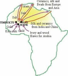 Chief trade routes in europe levant and north africa 1300 1500 ce chief trade routes in europe levant and north africa 1300 1500 ce medieval maps pinterest gumiabroncs Gallery