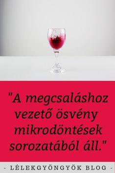 Wine Glass, Alcoholic Drinks, Quotes, Blog, Inspiration, Quotations, Biblical Inspiration, Liquor Drinks, Blogging