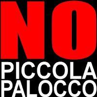 live in CASALPALOCCO: Piccola Palocco... ultime notizie