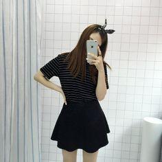 https://instagram.com/mixxmix_seoul/ Mais