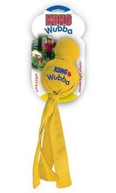Kong Wubba Squeaking Dog Toy >>> Find out more details by clicking the image : Kong dog toys Best Dog Toys, Best Dogs, Kong Dog Toys, Catnip Toys, Creature Comforts, Cat Food, Cat Life, Puppies, Pets