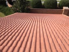 Looking for roofing repair services in Orlando? Contact Roof top Services and work with the one of the best roof repair companies in central Fl. Roof Cleaning, Commercial Roofing, Safe Cleaning Products, Roof Repair, Rooftop, Orlando, Exterior, Magic, Courtyards