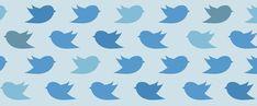 Twitter formulas