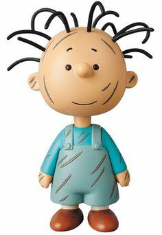 ace toy ko peanuts series pig pen udf [figure] by medicom - item is new and unopened in original packaging. Charlie Brown Characters, Peanuts Characters, Cartoon Characters, Snoopy Images, Snoopy Pictures, Peanuts Cartoon, Peanuts Snoopy, Charlie Brown Und Snoopy, Snoopy Und Woodstock