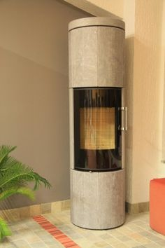 architektur on pinterest. Black Bedroom Furniture Sets. Home Design Ideas