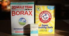 laundry-detergent-ingredients