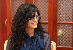 Princess Ameerah bint Aidan bin Nayef Al-Taweel Al-Otaibi Saudi Princess, Arabian Princess, Royal Hairstyles, Princess Dress Up, Princess Style, Arabian Women, Beautiful Muslim Women, Beautiful Ladies, Natural Hair Styles