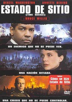 DESEMBRE-2014. Estado de sitio. DVD AVENTURES ZWI http://www.youtube.com/watch?v=8NMTo-y7JBY