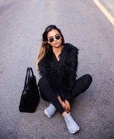 @fashion.voyage inspo @emitaz