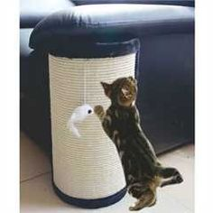 Sofa Protect Cat Scratcher On Free Uk Delivery