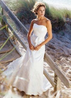 Lois,Lea, Ann Belter wedding dress , Wedding dress #wedding