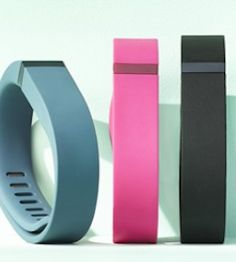FitBit 'Flex' wireless sleep and activity wristband http://rstyle.me/n/rhtqwpdpe