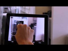 Trak Lord,Metaio: The Magic that is Augmented Reality [VIDEO] - http://arnews.tv/trak-lordmetaio-the-magic-that-is-augmented-reality-video/
