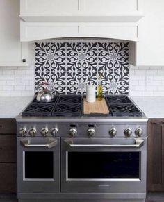 17 Best Farm House Images Kitchen