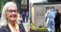 A Muslim man has been charged with the murder of an 80-year-old woman whose body was found in a garage at an allotment. Rahim Mohammadi, 40, of Goldsmith Row, east London, was charged on Sunday with the murder of Lea Adri-Soejoko, the Metropolitan Police said. The grandmother's body was...