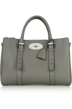 "Character Study: Olivia Pope of ""Scandal"" Mulberry Bayswater Tote Popular Bags, Bag Sale, My Bags, Fashion Handbags, Handbag Accessories, Shoe Bag, Leather, Designer Handbags, Designer Bags"