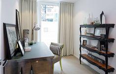http://www.sunainteriordesign.com/show-homes/mount-anvil-the-filaments--4-bed-apartment