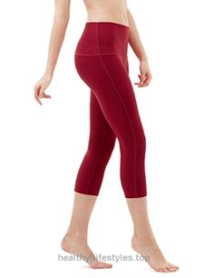 TM-FYP32-WNE_Small Tesla Women's Yoga 21″Capri High-Waist Tummy Control Pants w Pocket FYP32 Check It Out Now     $15.98     Tesla Brand Certified Guaranteed to be the best and only Yoga wear you'll ever need. If you are not satisfied for an ..  http://www.healthyilifestyles.top/2017/03/23/tm-fyp32-wne_small-tesla-womens-yoga-21capri-high-waist-tummy-control-pants-w-pocket-fyp32/
