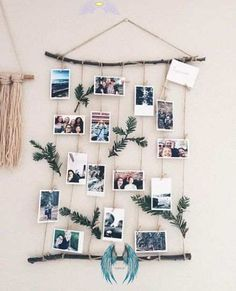 Super Diy Crafts For The Home Wall Picture Frames Cute Ideas 70+ Ideas   - Design #Crafts #cute #Design #diy #Frames #Home #ideas #Picture #Super #Wall #HomeDecor #Home #Decor<br> Picture Wall, Picture Frames, Home Crafts, Diy Crafts, Design, Home Decor, Portrait Frames, Homemade Home Decor, Paint