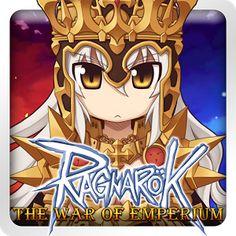 Ragnarok : Path of Heroes Hack Cheat Codes no Mod Apk