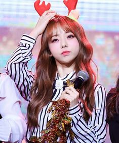 """""""no matter how many new fansites vivi will get in the future milkyvi will always be THE vivi fansite"""""""