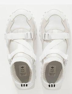 Adidas australia su pinterest nmd, adidas nmd e adidas