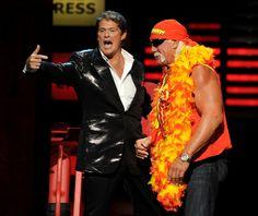 Ken Jeong, Hulk Hogan and David Hasselhoff set for New WWE Studios movie. Click here for more info! www.wweRumblingRumors.com  #wwe #Hogan #HulkHogan #DavidHasselhoff #KenJeong #wwestudios #wwemovie #wrestling #TMZ