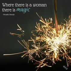 Spread a little magic today ladies!  #motivation #inspiration #wisdom #quote #quotes #Quotestoliveby