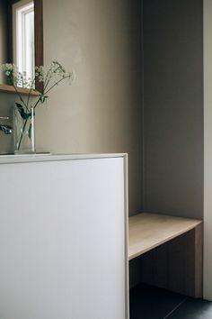 Home spa Home Spa, Kitchen Interior, Custom Kitchen, Interior, Home, Cabinetry, Kitchen, Interior Design