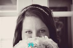 Bridal Teasers Precious Memories by Rebecca