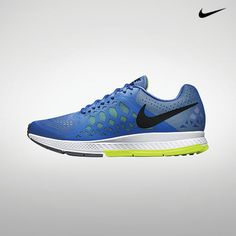 Men's Nike Pegasus 31 | Fleet Feet Sports Atlanta