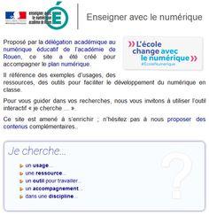 A+découvrir+l'outil+interactif+«+je+cherche+...+»+de+@DaneRouen+@NumeriquesRouen+#EcoleNumerique