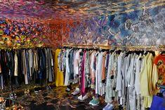 peng! SHOP   Stadtbekannt Wien   Das Wiener Online Magazin Shops, Designer, Vienna, Austria, Shopping, La Mode, Curve Dresses, Tents, Retail